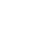 Proyecto Genus